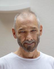 Wolfgang Zoller Schule für Yoga und Meditation Biberach