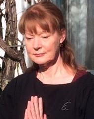 Ulrike Grunert Profilbild